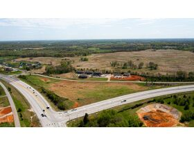 187.5 +/- PRIME ACRES IN FAST GROWING WARREN COUNTY SELLING IN 7 TRACTS featured photo 7