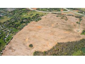 187.5 +/- PRIME ACRES IN FAST GROWING WARREN COUNTY SELLING IN 7 TRACTS featured photo 8