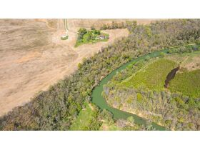 187.5 +/- PRIME ACRES IN FAST GROWING WARREN COUNTY SELLING IN 7 TRACTS featured photo 9