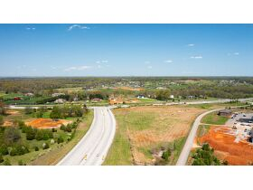 187.5 +/- PRIME ACRES IN FAST GROWING WARREN COUNTY SELLING IN 7 TRACTS featured photo 11