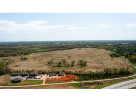 187.5 +/- PRIME ACRES IN FAST GROWING WARREN COUNTY SELLING IN 7 TRACTS featured photo 12