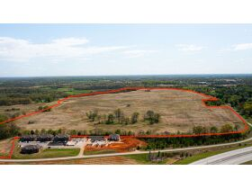 187.5 +/- PRIME ACRES IN FAST GROWING WARREN COUNTY SELLING IN 7 TRACTS featured photo 4