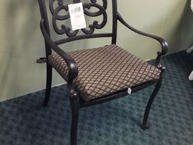 Country View Wicker Store Liquidation featured photo 9