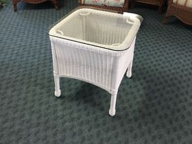 Country View Wicker Store Liquidation featured photo 11