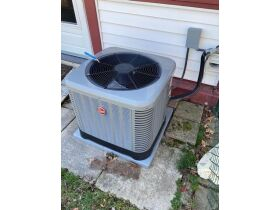 *ENDED* Estate Auction - Allegheny & Beaver County featured photo 4