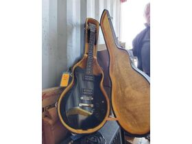 *ENDED* Estate Auction - Allegheny & Beaver County featured photo 7