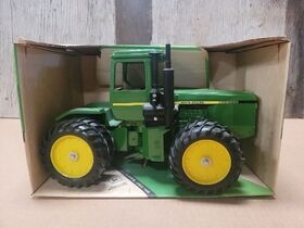Conklen Farm Toys, Antiques & Collectibles featured photo 3