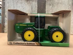 Conklen Farm Toys, Antiques & Collectibles featured photo 4