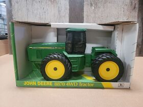 Conklen Farm Toys, Antiques & Collectibles featured photo 5