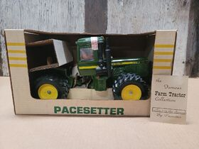 Conklen Farm Toys, Antiques & Collectibles featured photo 6