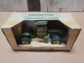 Conklen Farm Toys, Antiques & Collectibles featured photo 7