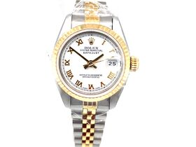 Ladies Rolex and Rings Closing April 26th featured photo 1