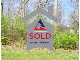 Vacant Residential Lot In Eastland Hills Subd., Sells To High Bidder, 4809 Maple Leaf Dr., Columbia, MO featured photo 1