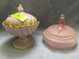 Antiques and Collectibles Consignment Auction featured photo 10
