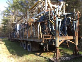 Drilling Equipment & Tools featured photo 4