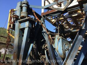 Drilling Equipment & Tools featured photo 5