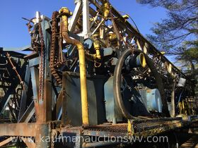 Drilling Equipment & Tools featured photo 6