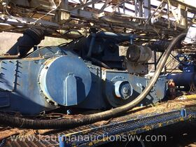 Drilling Equipment & Tools featured photo 7