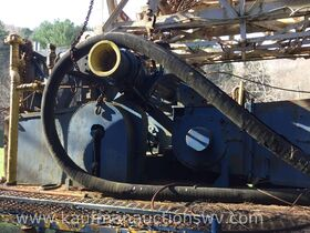 Drilling Equipment & Tools featured photo 8