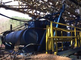Drilling Equipment & Tools featured photo 10
