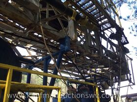 Drilling Equipment & Tools featured photo 11