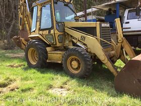 Drilling Equipment & Tools featured photo 1