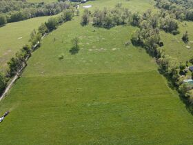 184 Acres m/l  in Tracts ~ Farm Machinery & Personal Property - Absolute Live/Online Auction featured photo 3