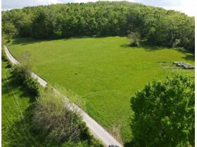 184 Acres m/l  in Tracts ~ Farm Machinery & Personal Property - Absolute Live/Online Auction featured photo 4