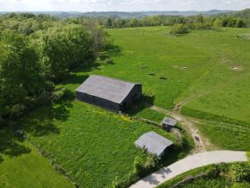 184 Acres m/l  in Tracts ~ Farm Machinery & Personal Property - Absolute Live/Online Auction featured photo 6