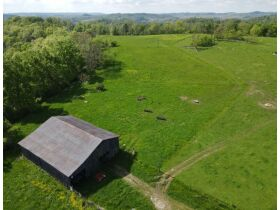 184 Acres m/l  in Tracts ~ Farm Machinery & Personal Property - Absolute Live/Online Auction featured photo 7