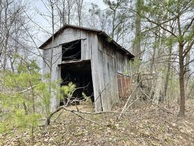 Ritchie County 2 Bedroom Home & 74 Acres featured photo 7