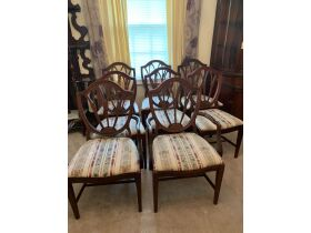 Furniture, Glassware, Home Furnishings, Tools and Personal Property at Absolute Online Auction featured photo 4