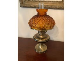 Furniture, Glassware, Home Furnishings, Tools and Personal Property at Absolute Online Auction featured photo 5