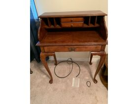 Furniture, Glassware, Home Furnishings, Tools and Personal Property at Absolute Online Auction featured photo 11