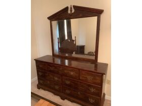 Furniture, Glassware, Home Furnishings, Tools and Personal Property at Absolute Online Auction featured photo 12