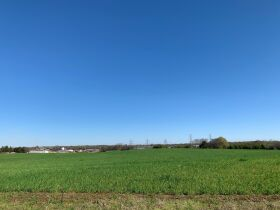 92+/- Acres Offered in Tracts - Commercial & Mixed Residential Zoning - Tracts Range from 5+/- Acres to 19+/- Acres - AUCTION May 20th featured photo 10