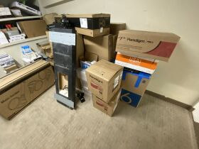 Bankruptcy Auction for Signature Technologies of Asheville, NC featured photo 5
