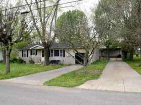 4 BR, 2 BA Home with Detached 2-Car Carport & Garage - Close to Retail, Shopping, Schools & Park - AUCTION May 15th featured photo 2