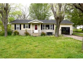 4 BR, 2 BA Home with Detached 2-Car Carport & Garage - Close to Retail, Shopping, Schools & Park - AUCTION May 15th featured photo 3