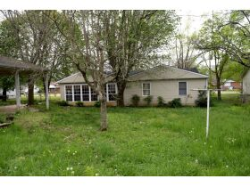 4 BR, 2 BA Home with Detached 2-Car Carport & Garage - Close to Retail, Shopping, Schools & Park - AUCTION May 15th featured photo 4