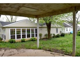 4 BR, 2 BA Home with Detached 2-Car Carport & Garage - Close to Retail, Shopping, Schools & Park - AUCTION May 15th featured photo 5