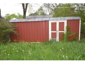 4 BR, 2 BA Home with Detached 2-Car Carport & Garage - Close to Retail, Shopping, Schools & Park - AUCTION May 15th featured photo 9