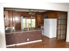 4 BR, 2 BA Home with Detached 2-Car Carport & Garage - Close to Retail, Shopping, Schools & Park - AUCTION May 15th featured photo 12