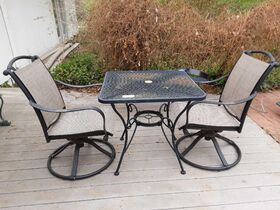 MOVING AUCTION -- FURNITURE | HOUSEHOLD | TOOLS | OLDER TRACTORS & TRUCKS | COLLECTIBLES featured photo 12