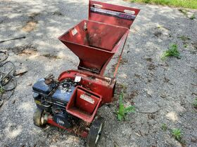 MOVING AUCTION -- FURNITURE | HOUSEHOLD | TOOLS | OLDER TRACTORS & TRUCKS | COLLECTIBLES featured photo 4