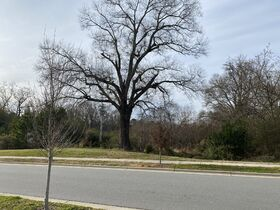 10 Day Upset Period In Effect- NCDOT Asset 206459 - .42+/- AC, Mecklenburg County NC featured photo 5