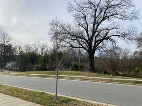 10 Day Upset Period In Effect- NCDOT Asset 206459 - .42+/- AC, Mecklenburg County NC featured photo 6