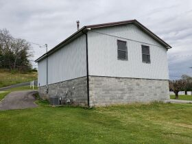 Commercial Building of the Late Ernest and Ada Blair at Absolute Online Auction featured photo 7
