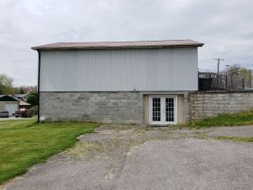 Commercial Building of the Late Ernest and Ada Blair at Absolute Online Auction featured photo 9
