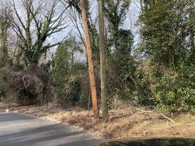 10 Day Upset Period In Effect- NCDOT Asset 2596 - 1.11+/- AC, Mecklenburg County NC featured photo 2
